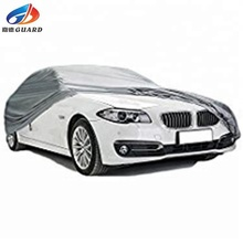 Pop Up waterdicht makkelijk carry non-woven Station Wagon Cover siliconen autosleutel cover <span class=keywords><strong>mazda</strong></span>