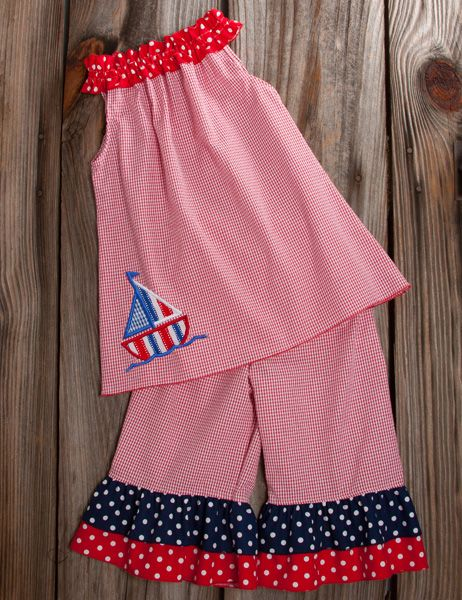 Childrens boutique clothing kids wear pictures online shopping for wholesale clothing