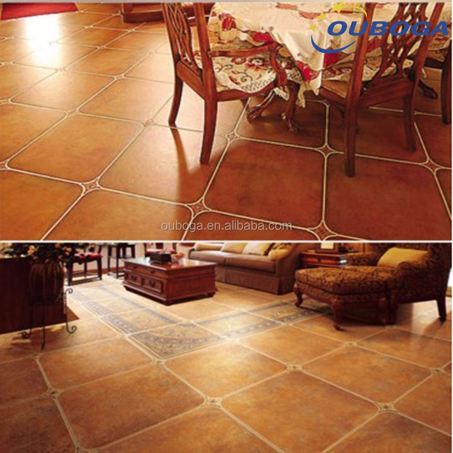 Colorful angle flower tile wholesale flower corner floor tiles colorful angle flower tile wholesale flower corner floor tiles cheap non slip floor tile dailygadgetfo Image collections