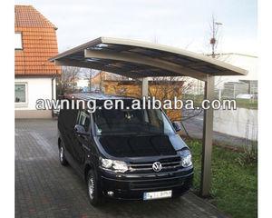 carport column carport column suppliers and manufacturers at alibabacom