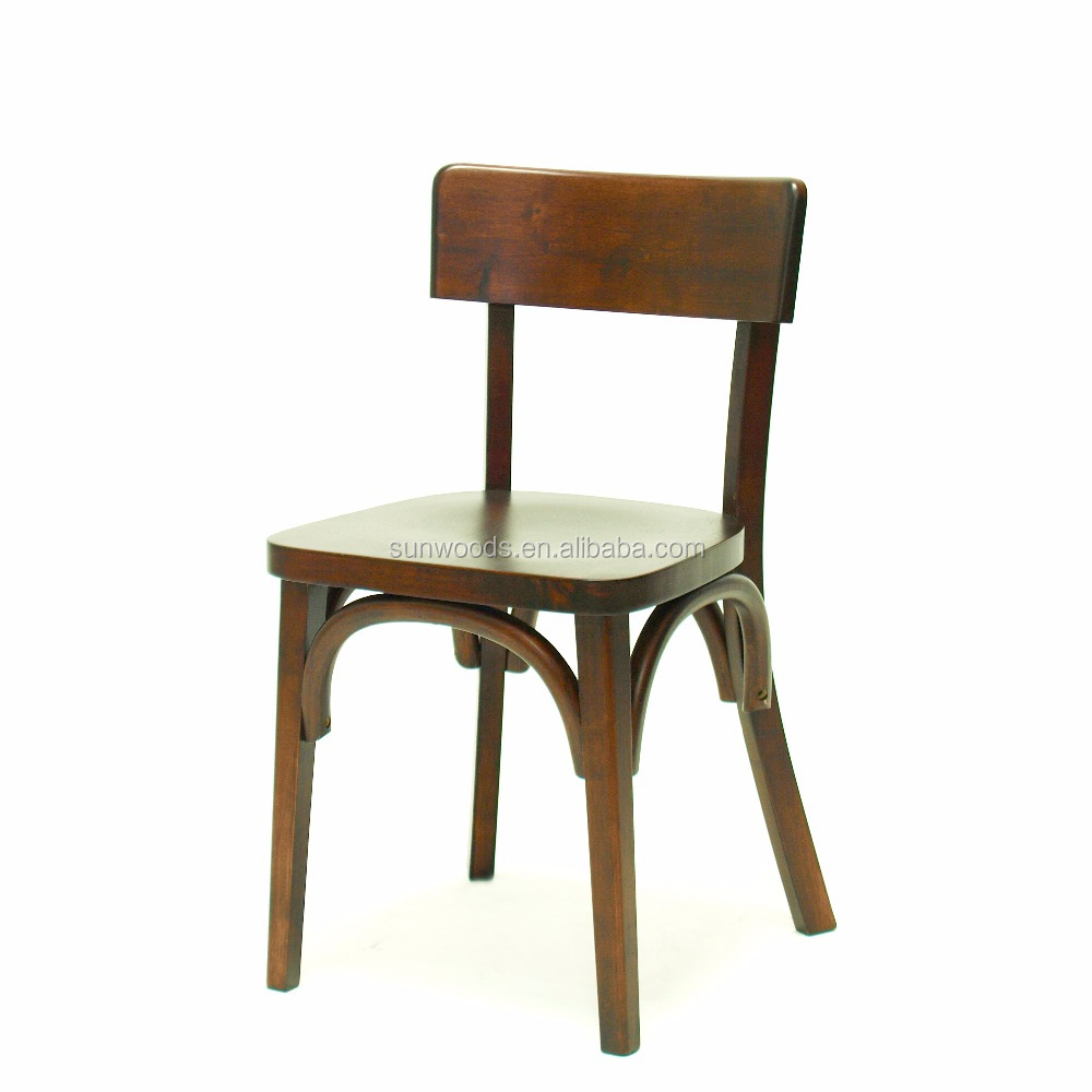 LeisureI 거실 나무 왕좌 접는 의자-거실 의자-상품 ID:60507793159-korean ...