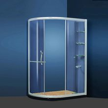European Shower Cabin, European Shower Cabin Suppliers And Manufacturers At  Alibaba.com