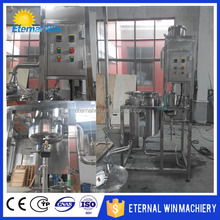 Essence extraction machine / Rose essential oil distillation equipment