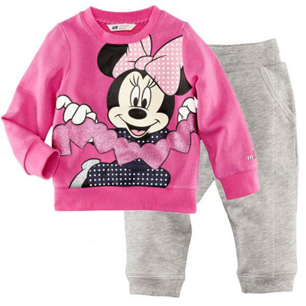 929bed36c ropa de bebe barata al por mayor