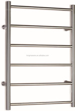 gro handel wand handtuchhalter edelstahl kaufen sie die besten wand handtuchhalter edelstahl. Black Bedroom Furniture Sets. Home Design Ideas