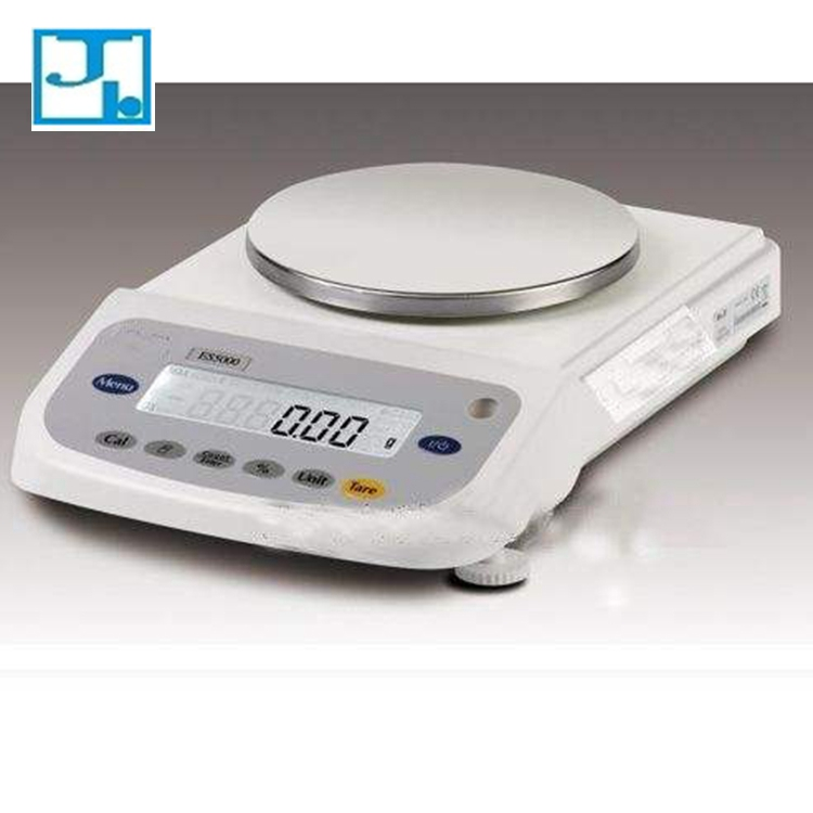 Best Quality 001 Gram Weigh Scale In Laboratory