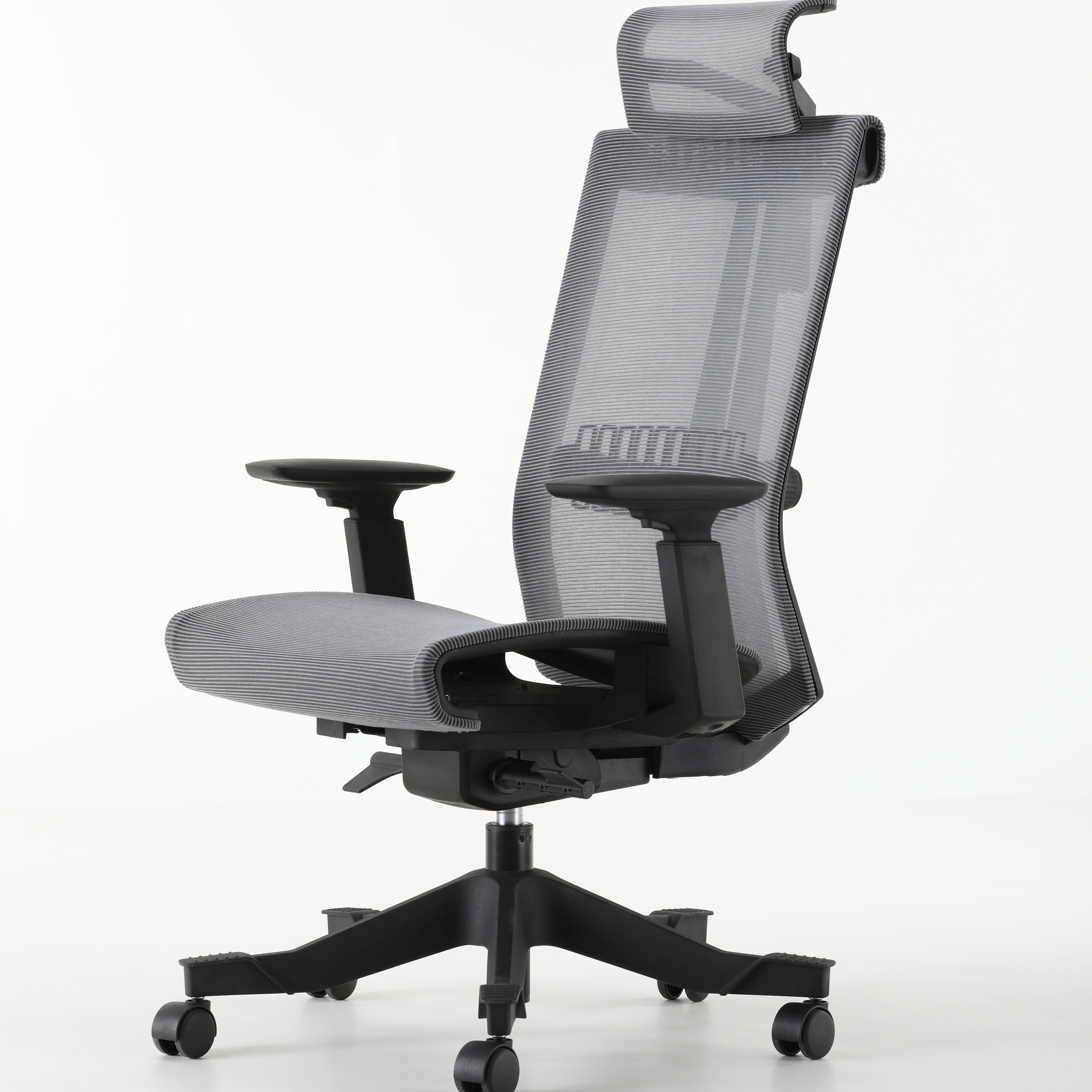 Motostuhl Chair Comfortable Ergonomic Mesh Office Chair Best Price Office Chair Buy Ergonomic Mesh Office Chair Excutive Manager Chair Hot Sales New Fashion Chair Product On Alibaba Com