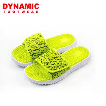 ae8c1ab69df827 2018 New Design Massage Slipper Sandals