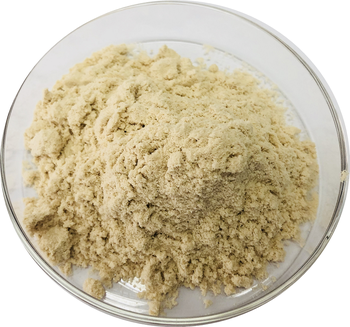 ISO/HACCP/BRC/KOSHER wholesale bulk supplied new dietary fiber oat milk powder