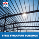 High Quality Quick Build Prefabricated Steel Structure Warehouse/Workshop