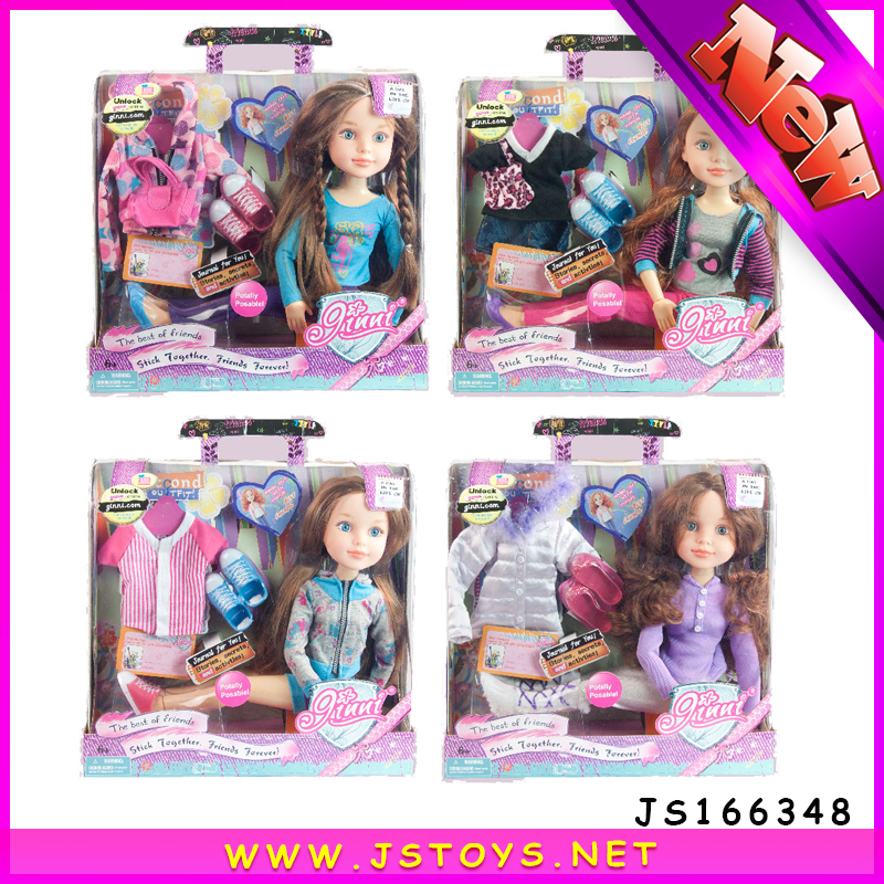 hot sale mini cheap silicone baby dolls for sale hot sale