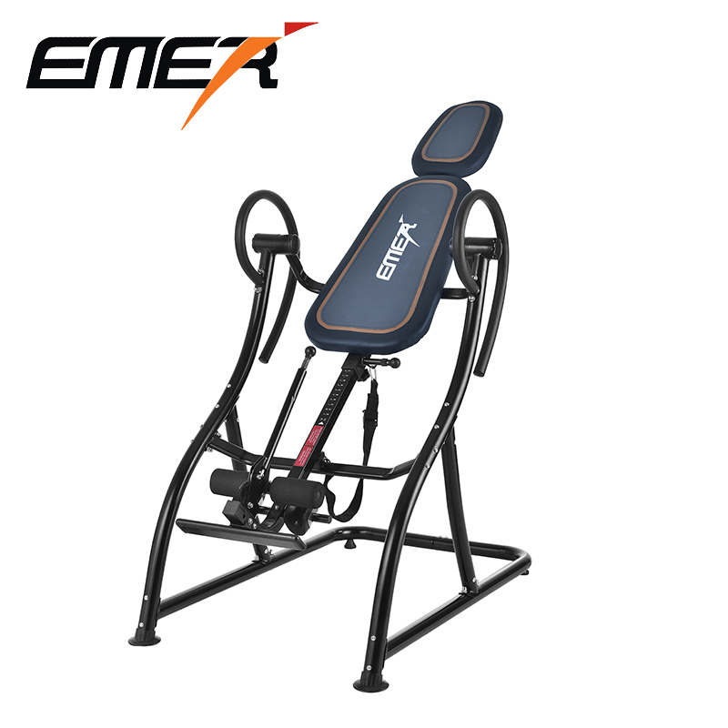 emer multi functional inversion table motorized inversion therapy rh alibaba com emer inversion table website emer inversion table owner's manual