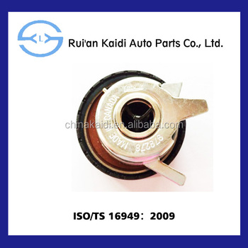 For Volvo Cars Tensioner Pulley 979278