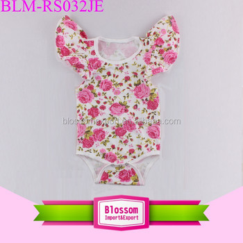 780928695af Baby frock top 100 baby boy names image floral wholesale kid clothes long  ruffle baby tulle
