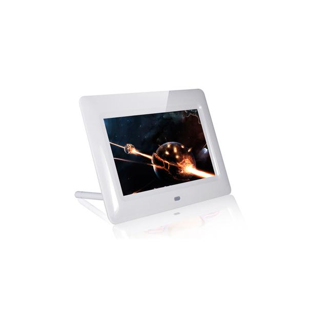 Buy Cheap China tft lcd digital photo frame Products, Find China tft ...
