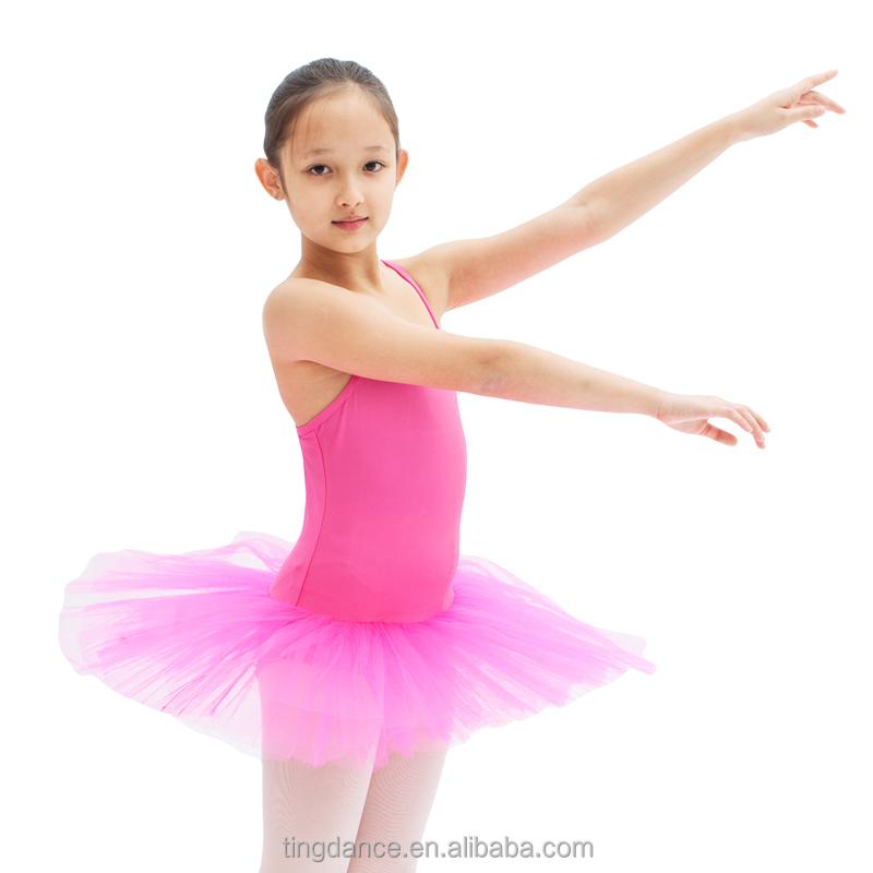 d703e49300d2 Girls Dress Ballet