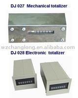 fuel dispenser pare parts/accessories