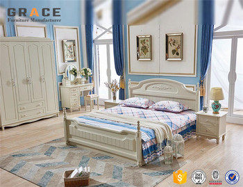 Cool Korean Bedroom Furniture Simple Double Bed Made In China Turkey Buy Bedroom Furniture Simple Double Bed Korean Bedroom Furniture Made In Turkey Download Free Architecture Designs Ogrambritishbridgeorg