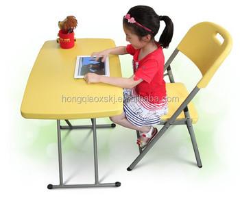 Scrivania Pieghevole Bambino : Scrivania pieghevole per bambini leantichemuratarquinia