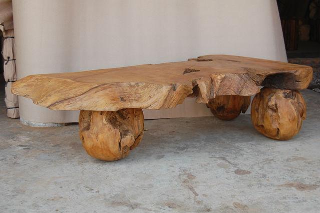 teak wurzel tisch andere antike m bel produkt id 50000411612. Black Bedroom Furniture Sets. Home Design Ideas