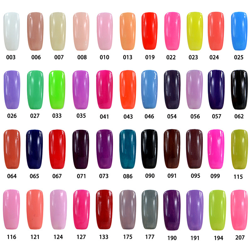 Gel Polish Manicure Price Awesome Nail