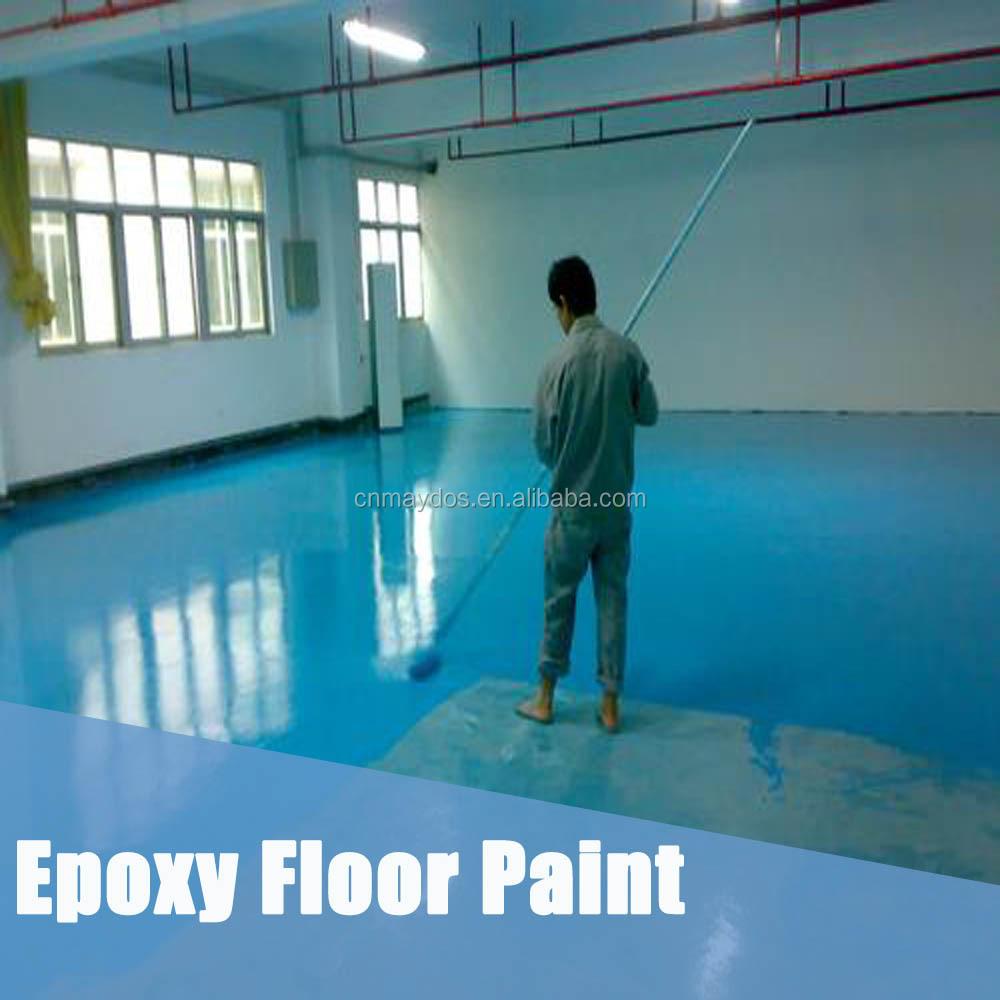epoxy floor coating epoxy floor coating suppliers and at alibabacom