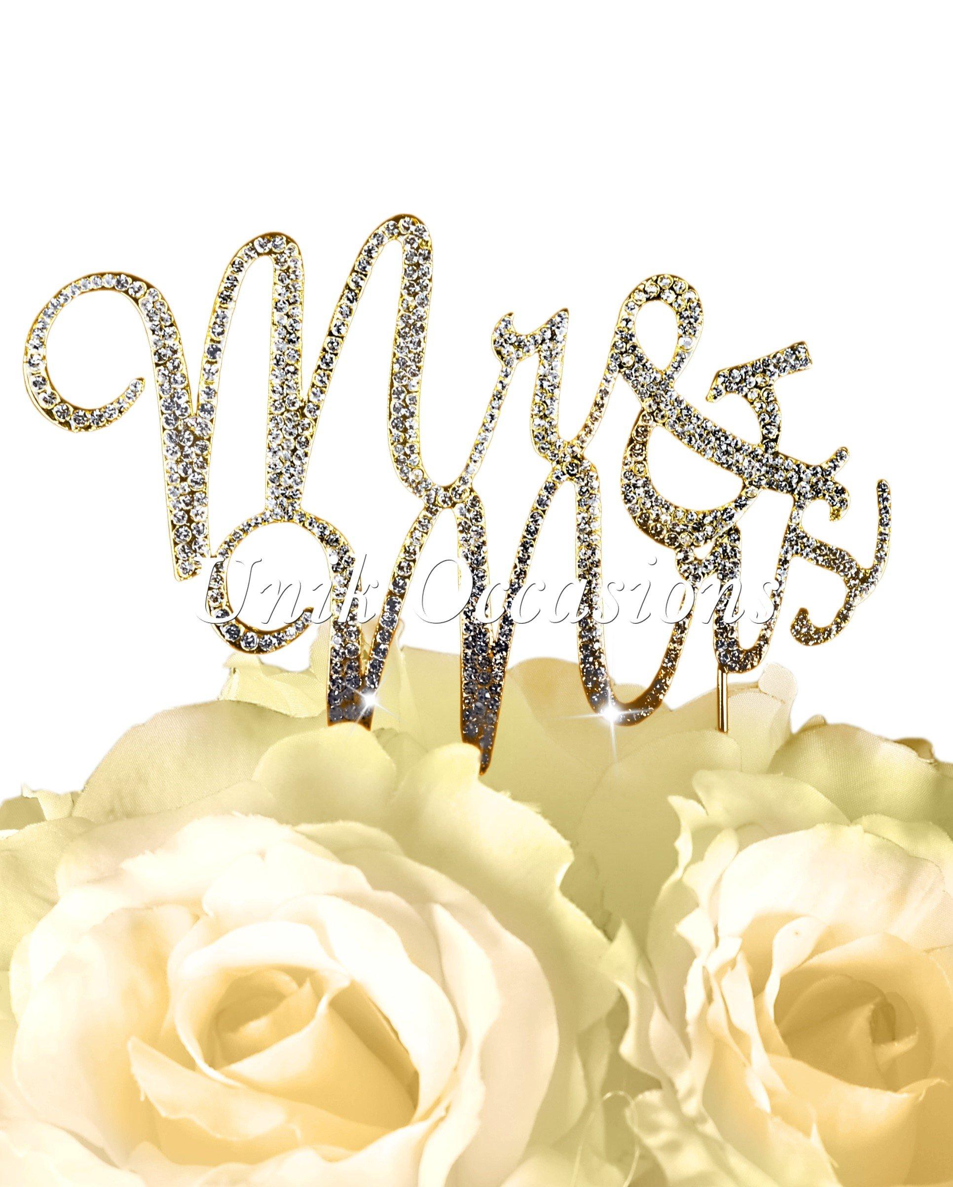 Buy Lulu Sparkles LLC Silver Crystal Rhinestone Bling Sweet 16 ...