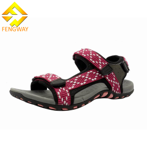 Comfort eva open toe women beach sandals