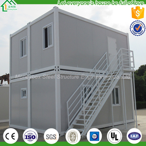 Block House Kit, Block House Kit Suppliers and Manufacturers at