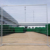 Canada 60x150mm Standard Construction Outdoor Temporary Fence