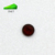Machine cut round shaped and others shape natural polishing red mozambique garnet