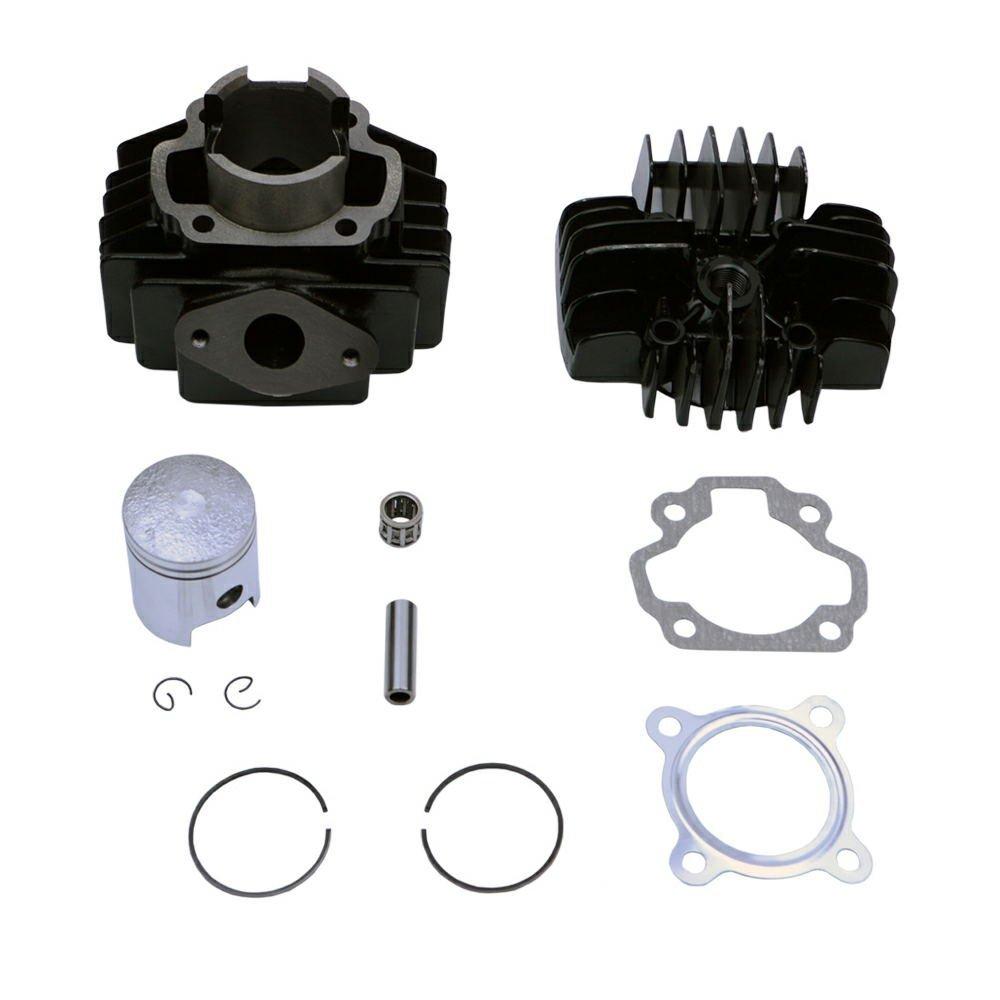 Cheap Yamaha Qt50 Parts, find Yamaha Qt50 Parts deals on line at