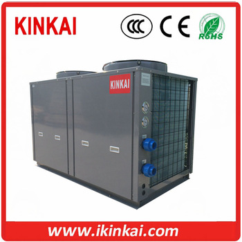 China manufacturer swimming pool heat pump for swimming - Swimming pool heat pump manufacturers ...