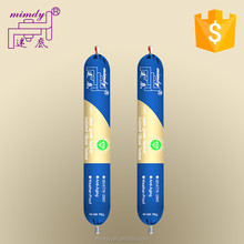 china cheap silicone sealant supplier / high quality household silicone sealant/ silicone pouring sealant