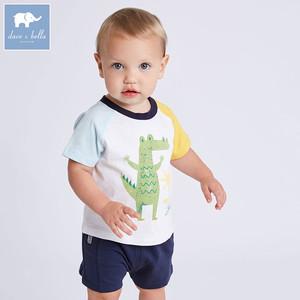 81bf8faebff5 Infants Fashion Clothing Wholesale