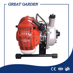manual water pump for bottled water pump water supply