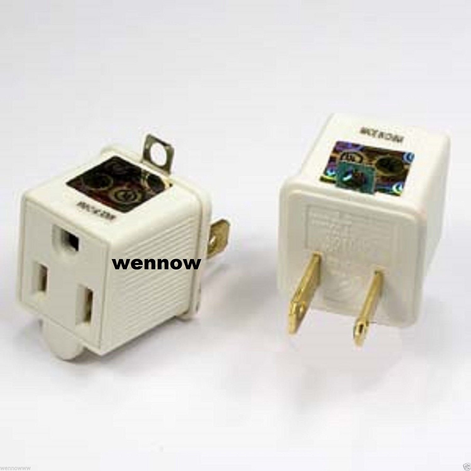 Cheap Prong Electrical Plug, find Prong Electrical Plug deals on ...