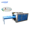 NEWEEK 5 color offset trade mark cement shopping bag printing machine