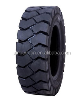new forklift tyre dealer 28*9-15, 750-15 in top quality