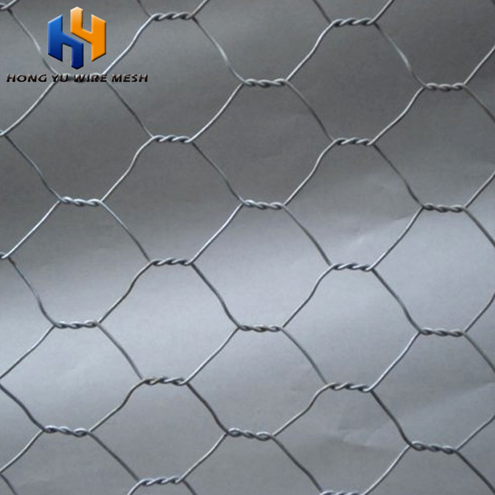 Pvc Coated Chicken Wire Fence Wholesale, Fence Suppliers - Alibaba