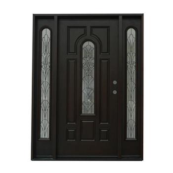 Interior Roll Up Door