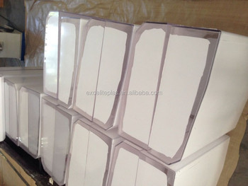 Polycarbonate Sheet Cut To Size,Cnc Routing - Buy Cnc Routing,Polycarbonate  Sheet,Cut To Size Product on Alibaba com