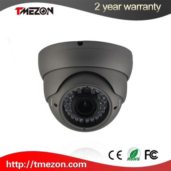 "AHD 1/3"" 1.3Megapixel CMOS 3g camera solar powered analog fisheye cctv module can be offer security security HD AHD camera"