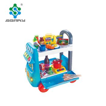 Neuheiten Spielzeug Küche Spielset Spielhaus Spielzeug Kochset Spielzeug -  Buy Reinigung Spielset Spielzeug,Kinder Kochen Spielset Spielzeug,Haushalt  ...