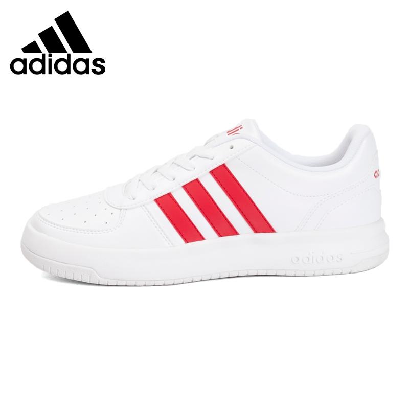 Adidas Basketball Shoes Low Cut 2017 los-granados ...