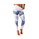 Women brand sport wear leggings, customized girls leggings, fitness women leggings