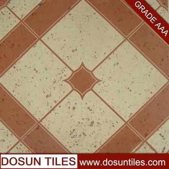 D3063,300x300,Murah Ubin Keramik,Kamar Mandi,Dapur,Ruang Makan ...