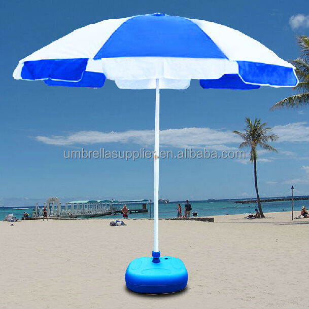 high quality and beautiful outdoor restaurant umbrella