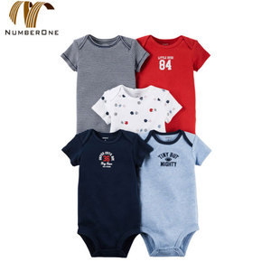 26a281ca4 Plain Baby Rompers, Plain Baby Rompers Suppliers and Manufacturers at  Alibaba.com