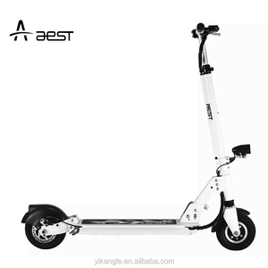 Racing Electric Scooter Supplieranufacturers At Alibaba